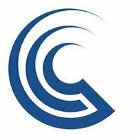 Contractzen logo