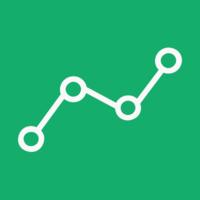 Growth Channel logo