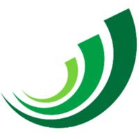 Alternatives to Financial Cents logo