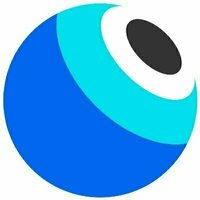 AdOptics logo