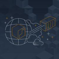 Amazon Elastic Container Registry Public