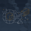 Amazon Elastic Container Registry Public logo