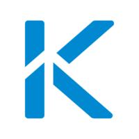 Akeyless Vault logo