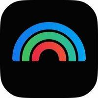 Alternatives to Plasmic logo