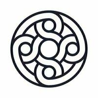 Mercury.com logo