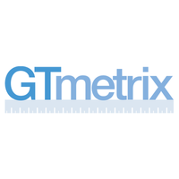 Alternatives to GTmetrix logo