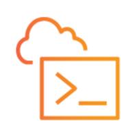 AWS CloudShell