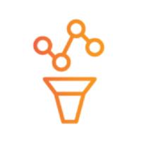 Amazon Managed Service for Prometheus logo