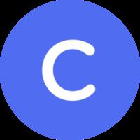 Circle.so logo