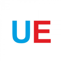 UserExperior logo