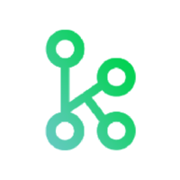 Alternatives to Kafka UI logo