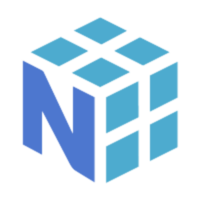Alternatives to NumPy logo