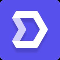 Devias Kit logo