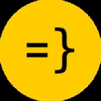 Alternatives to Wasp logo
