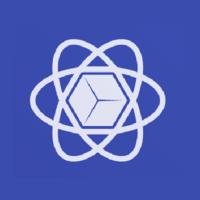 React Toolbox logo