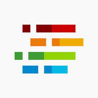 Alternatives to JBoss logo