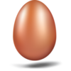 CopperEgg logo