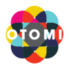 Otomi