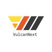 VulcanNext logo