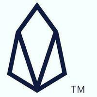 EOSIO logo