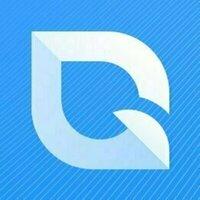 Alternatives to Gugee Data logo