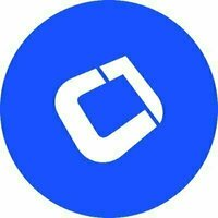 Alternatives to Codename One logo