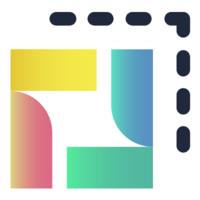 PastePixel logo