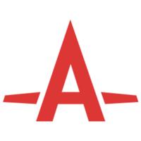 Autoprefixer logo