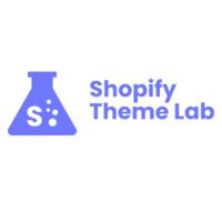 Shopify Theme Lab logo