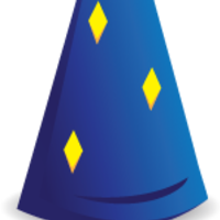 Dropwizard logo