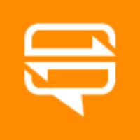 Azure Notification Hubs logo