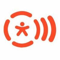 Call-Em-All logo