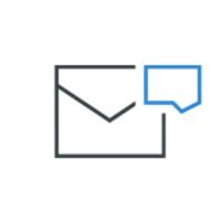 StandupMail