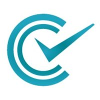 Codeception logo