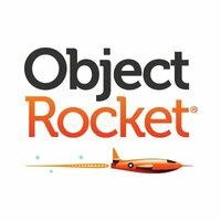 ObjectRocket