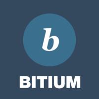 Alternatives to Bitium logo