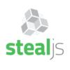 StealJS