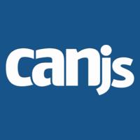Alternatives to CanJS logo
