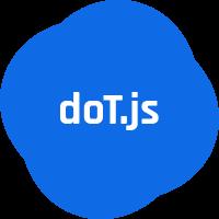doT.js