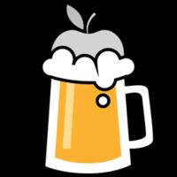 Homebrew logo
