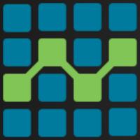 OpenTSDB logo