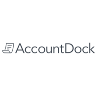 AccountDock