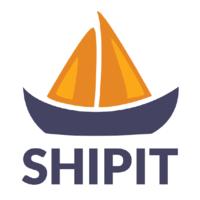 Shipit