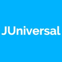 JUniversal