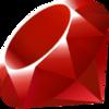 RAKE logo