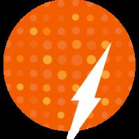 Pushpin logo