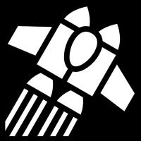 JitPack logo