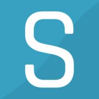 Alternatives to Sktch.io logo