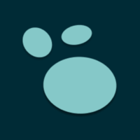 Logseq logo