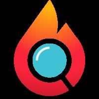 Alternatives to Pyroscope logo